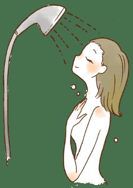 ぽ活を極める!岩盤浴の美肌効果アップ術